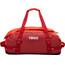 Thule Chasm Duffel Bag S / 40l Roarange